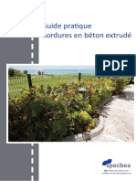 Bordures Beton- Guide.pdf