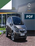 Opel Meriva_2011RO.pdf