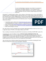 BenSitler_Custom_Components_Manual.pdf
