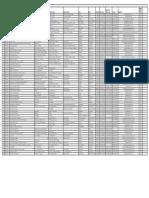 pops.pdf