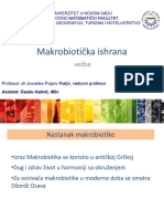 makrobiotika.pdf