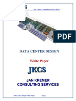 Data Center Designs White Paper JKCS.pdf