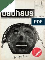 Bauhaus_3-3_Jul-Sep_1929.pdf