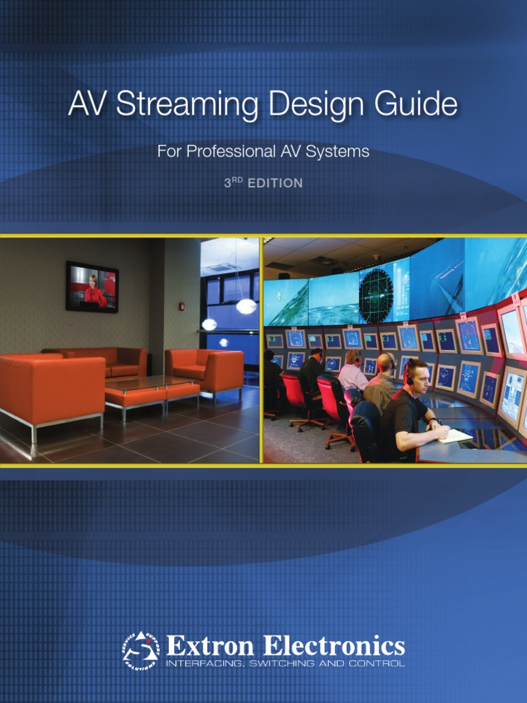 Avstreamingdg Reve Streaming Media Video Tunneldiode Shift Register Circuit Diagram Tradeoficcom