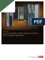 Modular_product_range_brochure_EN.pdf
