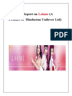lakme-150924100625-lva1-app6891