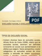 Powerpoint sobre Exclusão Social e Laboral.pdf