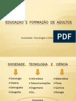 Powerpoint sobre O ElementoExclusão Social.pdf