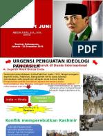 Bahan Tayang Pancasila 1 Juni Af