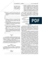 Decreto-Lei 152 2002