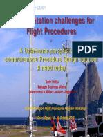 3. MID FPP S. Data House Prespective