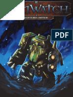 Issue55 FinalDraft HighRes