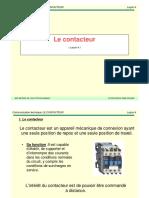 Contact Eur