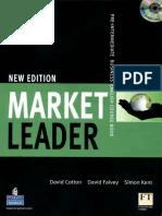 81074662-01-New-Market-Leader-Pre-Intermediate-Course-Book.pdf