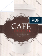 CAFE ESPIRITUAL.pdf JLM.pdf