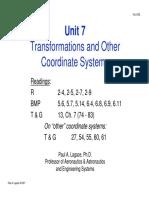 unit7