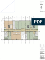 4079-CHT-00-01-DR-A-01101_First Floor GA Plan-PL8.pdf