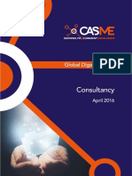 Consultancy Global Digest Apr 2016