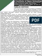 publicnotice6april2010.pdf