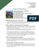 JC GreenLEEDServices1209