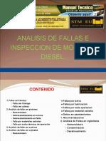 CAUSA DE ROTURA DE PISTONES Y ANILLOS DIESEL.pdf