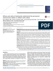 jurnal asma anak.pdf