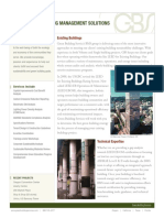 EB_Overview.pdf