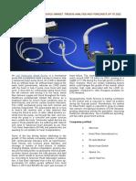 Left Ventricular Assist Device (LVAD) Market