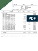 AA023526.docx