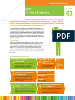 procedimiento-programa-orden-y-limpieza.pdf