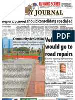 07-08-10 Issue of the Daily Journal