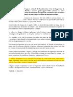 AADL.docx