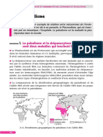 Stabilité et variabilité des génomes et évolution 2.pdf