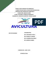 AVICULTORES.docx