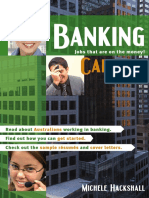 Career FAQs Banking Careers