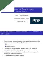 Intro Juegos (1)