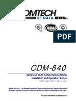mn-cdm840