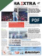 Folha Extra 1703