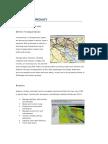 GIS for Transportation