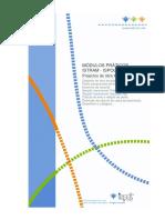 POL 05 Secção Transversal-secções Tipo