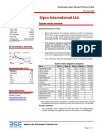 Elpro International Ltd.pdf