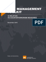 (2015) NRC Risk Management Toolkit in Relation to Counterterrorism Measures.pdf