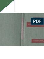 Halmos Naive set theory.pdf
