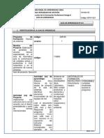 GFPI-F-019 Formato Guía de Aprendizaje eJECUCION 6-8.