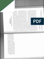 224814509-Parenting-Neconditionat-Alfie-Kohn-Part2.pdf