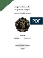 Pelaporan_dan_Analisis_Laporan_Keuangan.docx