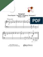 pSurprise.pdf