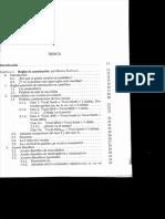 MANUAL PRÁCTICO DE ESCRITURA ACADÉMICA I_Part2.pdf