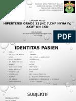 KASUS PRESENTASI GH HT.pptx