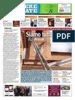 Corriere Cesenate 08-2017